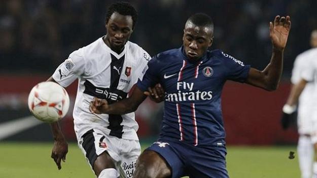 Французская Лига 1. 31-й тур. Прогноз. «Анчелотти против Антонетти»
