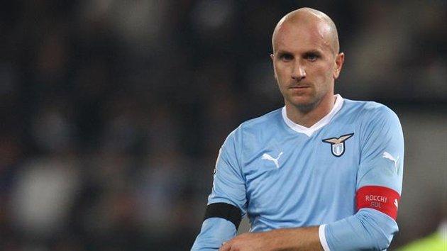 Tommaso Rocchi stays at Nerazzurri