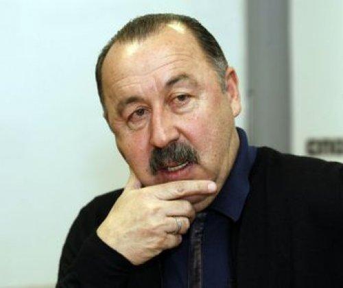 «Алания» выступила с обращением к российским болельщикам и РФС