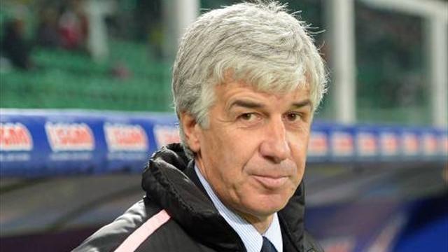 Palermo farce continues