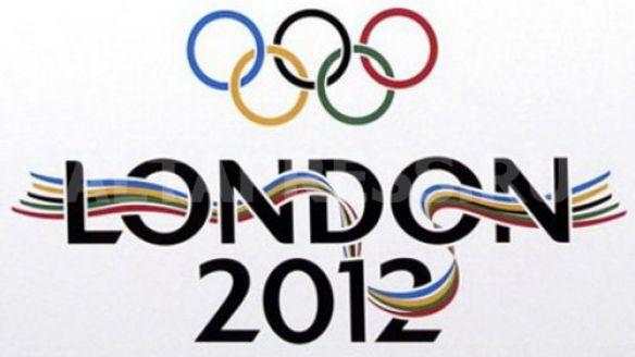 Олимпийские игры-2012. Беларусь – Египет. Анонс. «Судный день»