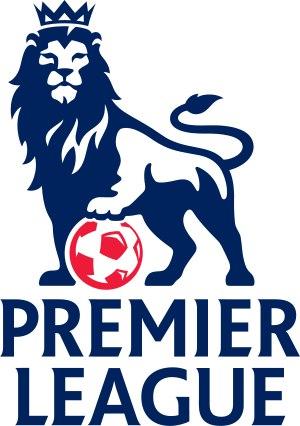 Английская Премьер-лига. 5-й тур. «Ньюкасл» на своем поле обыграл «Норвич»