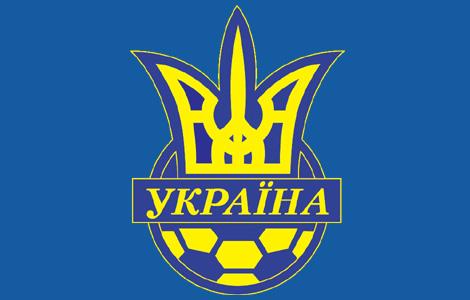 Защитники Александр Кучер и Тарас Михалик не помогут сборной Украины в матче против англичан