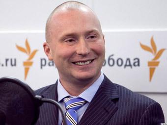 Игорь Лебедев: «Манчини приглашали, но ему не понравился Толстых»