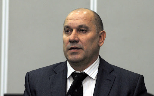 Георгий Кондратьев: «Исход встречи предрешило индивидуальное мастерство французов»