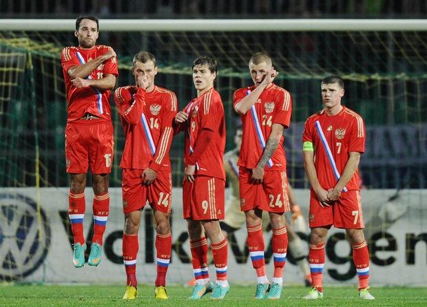 Топ-10 российских футболистов, которые летом могут переехать в Европу