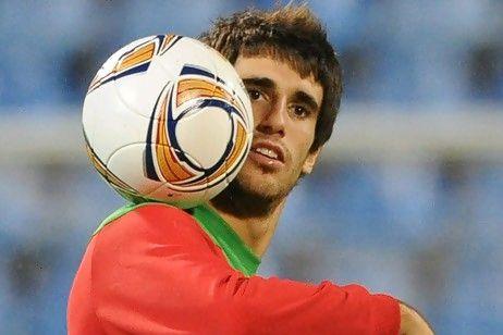 Latest transfers: Javi Martínez, Julio Cesar and Bojan Krkic