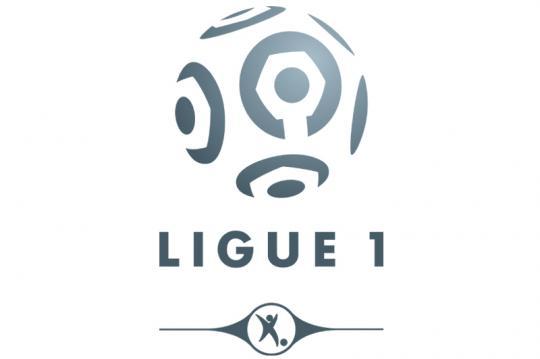 Французская Лига 1. 6-й тур. «Лилль» продолжил безвыигрышную серию ничьей с «Лионом»