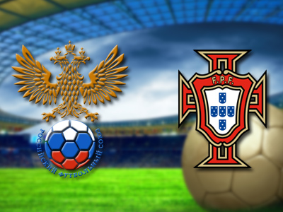На матч Россия — Португалия продано более 40 тысяч билетов