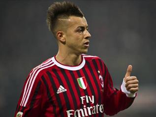 Эль-Шаарави может стать игроком «Манчестер Юнайтед»