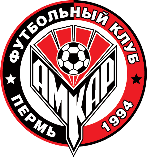 «Уралкалий» стал спонсором «Амкара»