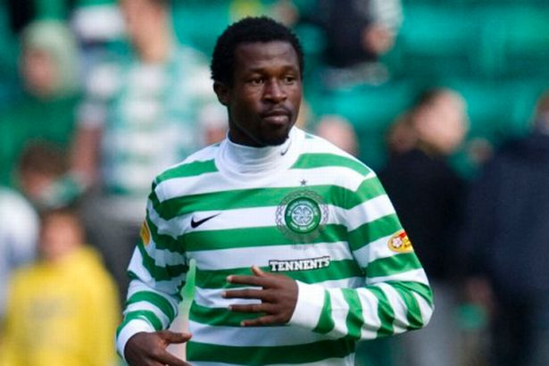 Celtic Ambrose is keen on Liverpool move