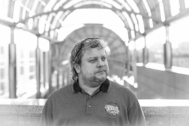 Алексей Андронов: «Начинаю сомневаться, пройдет ли «Зенит» «Норшелланн»