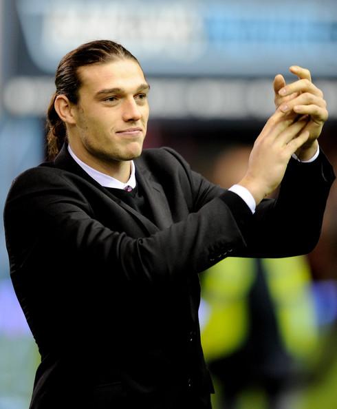 «Ливерпуль» согласился отдать Кэрролла в аренду «Вест Хэму»
