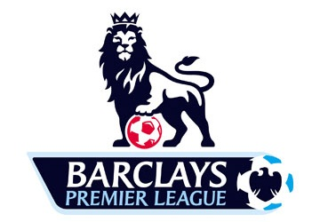 Английская Премьер-лига. 6-й тур. «Ливерпуль» разгромил «Норвич» и другие результаты