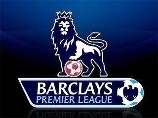 АПЛ. «Арсенал» пожаловал к «Сток Сити», а «Манчестер Сити» в гостях у «Ливерпуля»