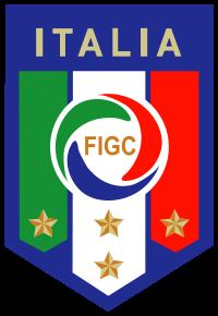 ЧМ-2014. Отборочные матчи. Италия уверенно одолела Мальту