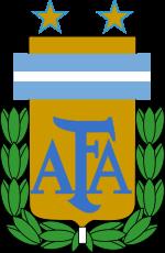 Чемпионат Аргентины стартует 3 августа