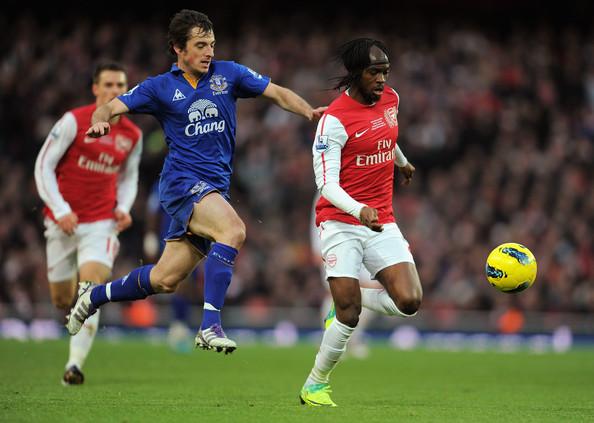 Premier League fixtures preview: Arsenal vs Everton