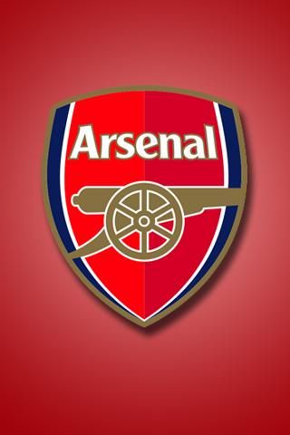 «Арсенал» снова на коне