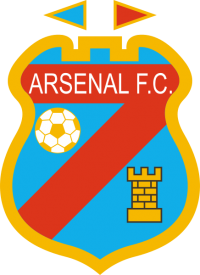 «Арсенал» из Саранди победитель Клаусуры в Аргентине