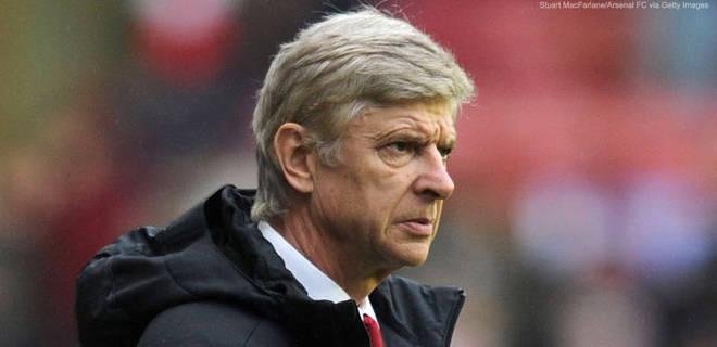 Болельщики «Арсенала» написали открытое письмо руководству клуба