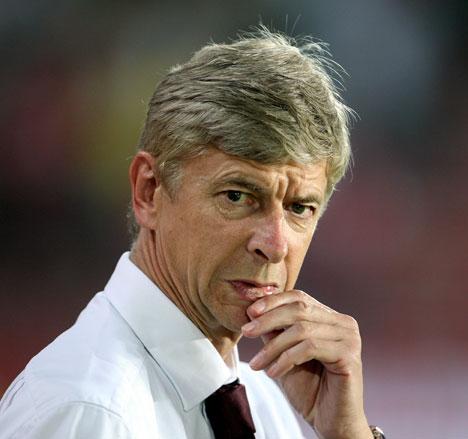 «Уход ван Перси не должен быть оправданием наших неудач»