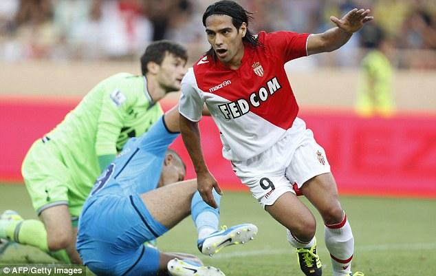 Французская Лига 1. 5-й тур. «Монако» — «Лорьян». Прогноз. «Хек вам»