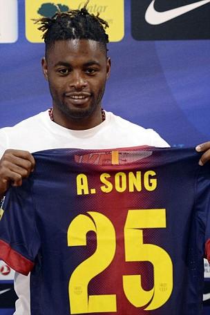 «Был готов играть за «Арсенал» и дальше»