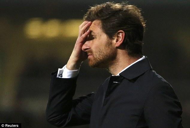 20 тренерских отставок в топ-чемпионатах. Англия