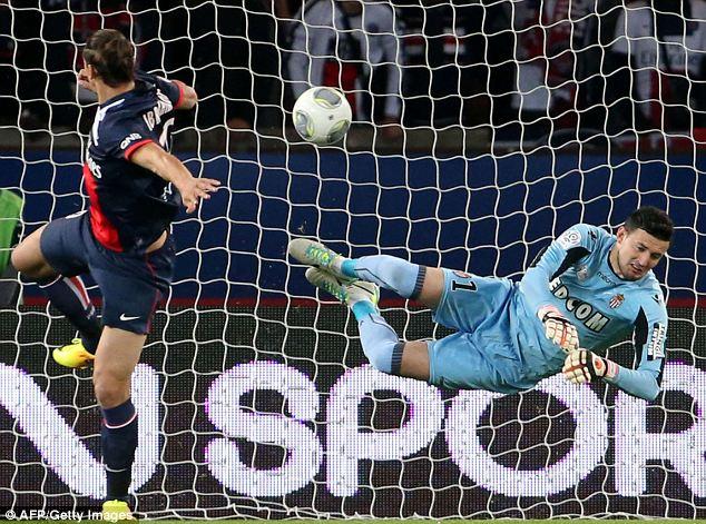 Французская Лига 1. Пять главных событий 6-го тура