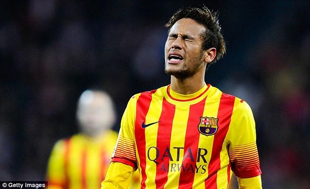 Испанская Ла лига. Пять главных событий 15-го тура