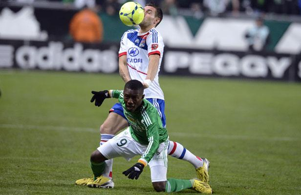 Французская Лига 1. Пять матчей, ради которых стоит смотреть 34-й тур