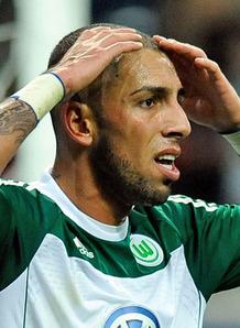 «Фулхэм» подписал немецкого атакующего полузащитника