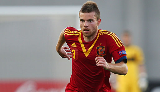 Real Madrid complete €38m Illarramendi deal