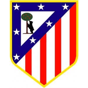Путь к финалу-2012. Атлетико (Мадрид)