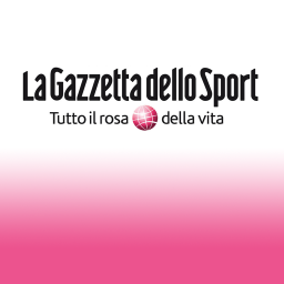 Футболист борисовского БАТЭ зарабатывает в 8 раз больше, чем полузащитник «Ромы». «Итальянская работа»