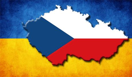 Товарищеский матч. Украина — Чехия. Прогноз. «Потери потерь»