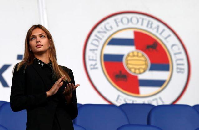 Российские владельцы иностранных клубов. «Ветер северный» (часть 1-я)