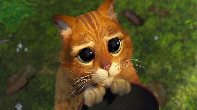 «Боруссия» — «Малага» — 3:2. «Мачо плачут» (ВИДЕО)