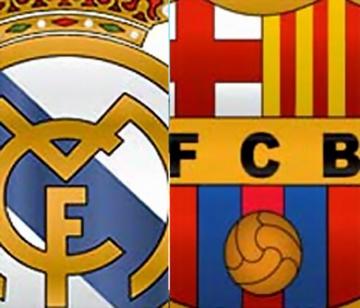 Суперкубок Испании. «Реал» ― «Барселона». Прогноз «Те же интриги, что и в Ла лиге»