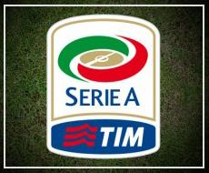 Чемпионат Италии. Анонс 2 тура. «Интер» ― «Рома» и девять других матчей»
