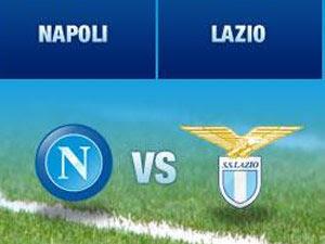 Чемпионат Италии. «Наполи» ― «Лацио». Прогноз. «Небесно-голубое дерби»