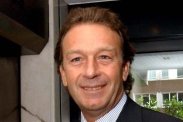 Президент «Кальяри» Массимо Челлино приостановил собственные полномочия. «Программа Массимо»