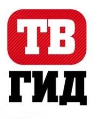 ТВ-программа от FootballTop.ru. «Лучшие матчи выходных»