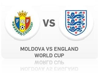 Чемпионат мира-2014. Отборочный турнир. Молдова ― Англия. Прогноз. «Молдавские принципы»