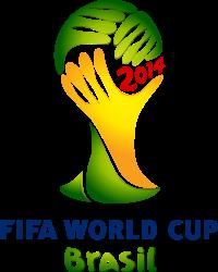 Чемпионат мира-2014. Отборочный турнир. Результаты матчей