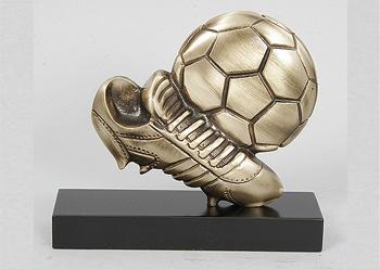 Сборная мира по футболу-2012