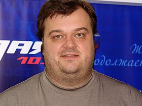Василий Уткин рад выходу БАТЭ в Лигу чемпионов