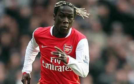 Arsenal team news: Sagna ruled out of Aston Villa clash